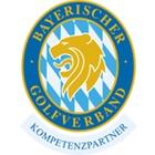 BGV Bayerischer Golf Verband