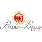 GC Baden-Baden