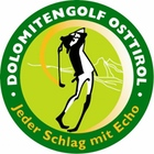 GC Dolomitengolf