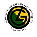 Hamburger LGC Hittfeld