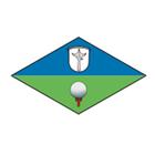 Golfpark Zimmern