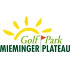 Golfpark Mieminger Plateau