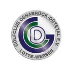 GC Osnabrück-Dütetal
