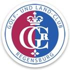 Golfclub Regensburg