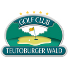 Golf Club Teutoburger Wald