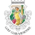 GC Wiesensee