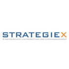 Strategie X - Manager Golf Cup