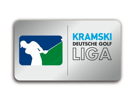 DGL Deutsche Golf Liga