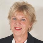 Christiane Mössinger