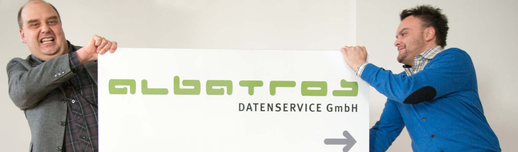 recrutement  u2013 albatros datenservice
