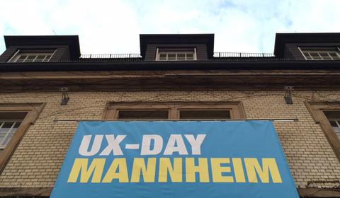 Titelbild UX Banner 480x280