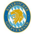 BGV Golf Association bavaroise
