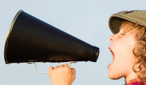 News kommunikation 480x280