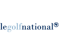 golfnational