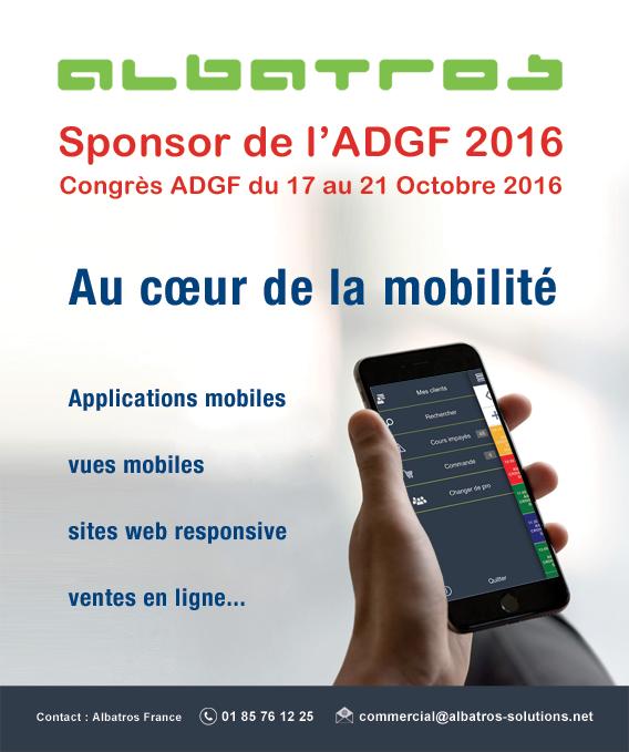 newsletter_adgf_2016