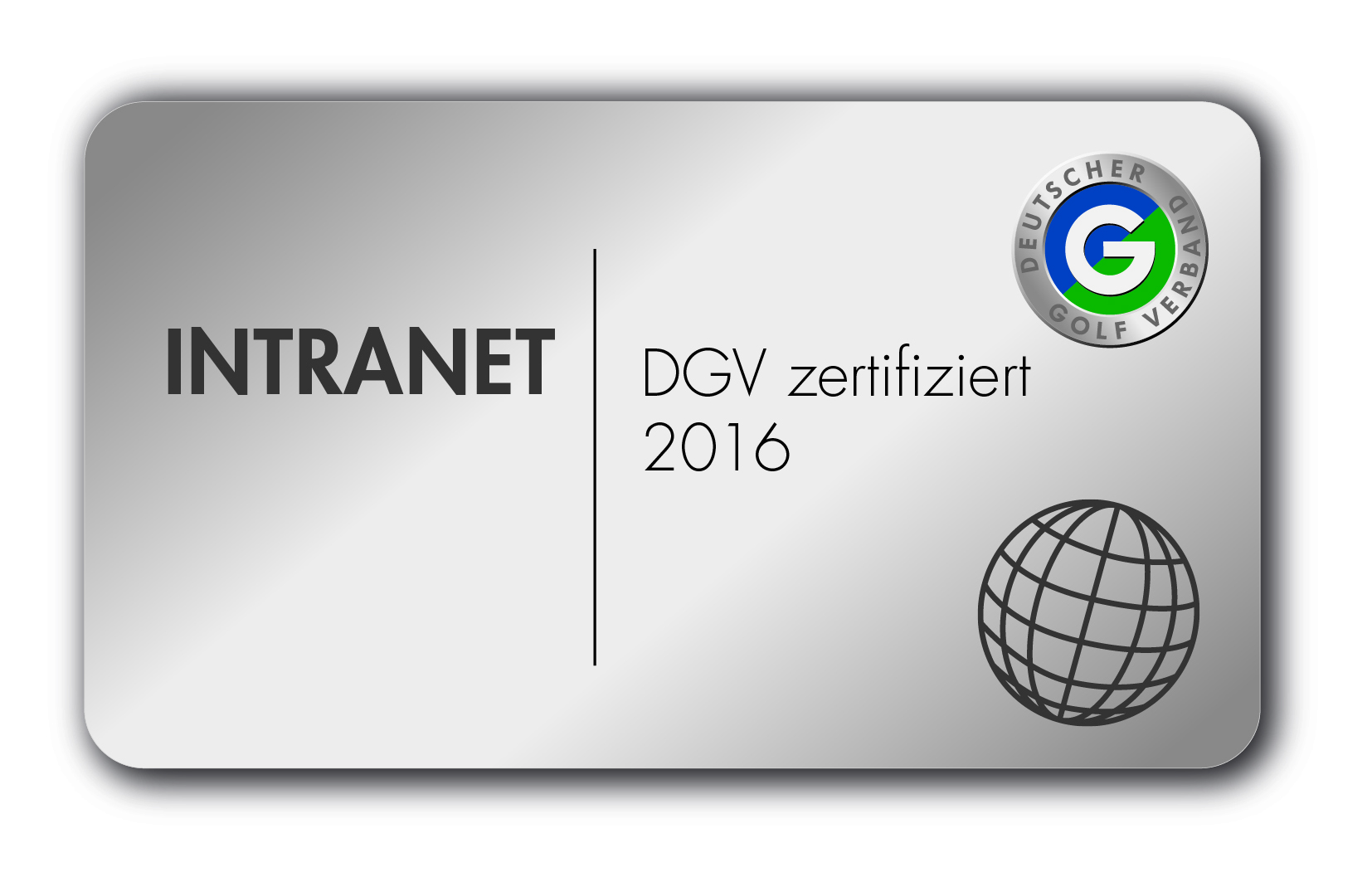 DGV_Intranet_2016_Q_mS