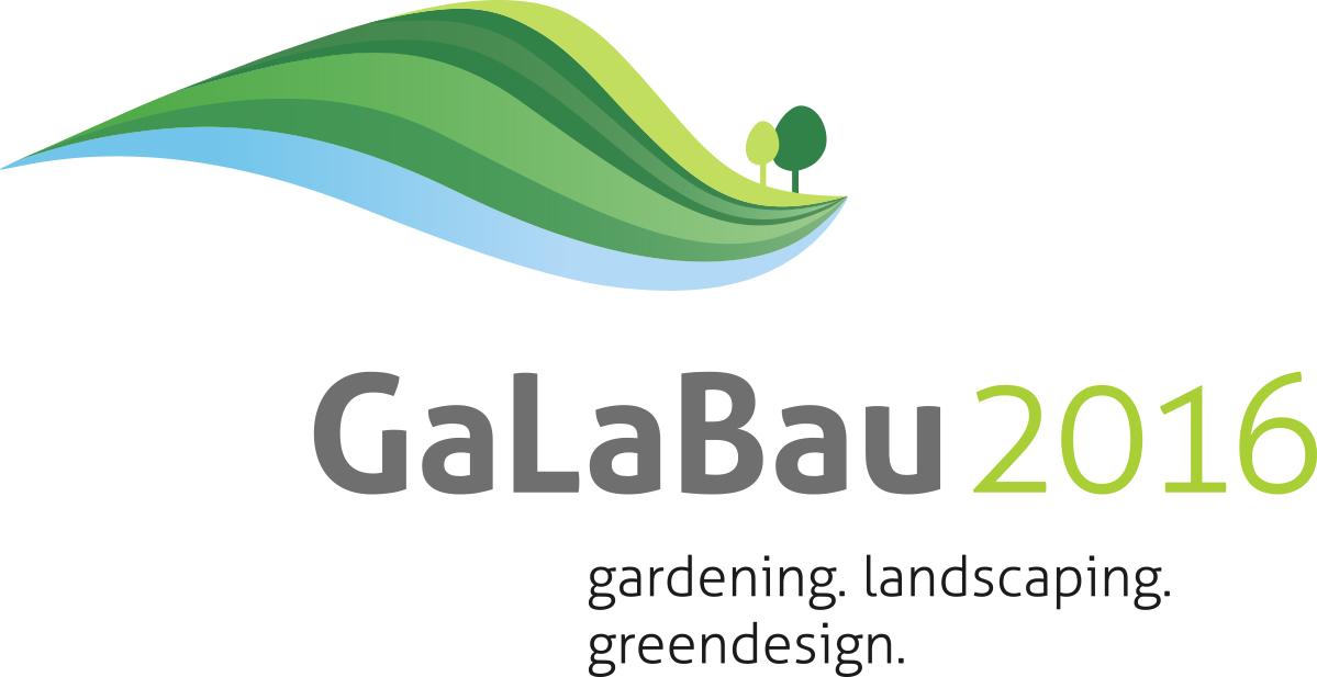 galabau_logo_jahreszahl2016_claim_RGB