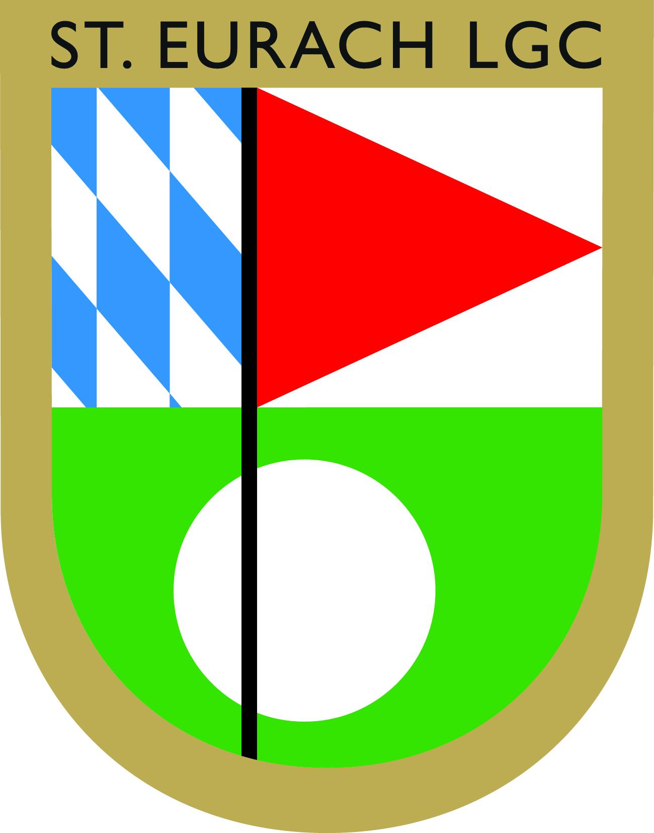st-eurach_logo150dpi