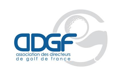 e2624c2beed65_golf-adgf
