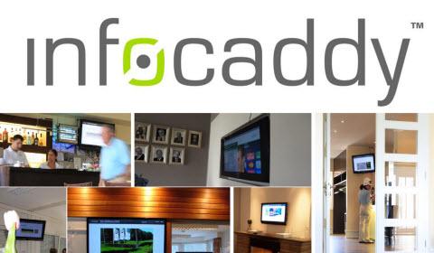 infocaddy-480x280