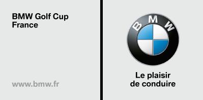 module-bmw-golf-cup