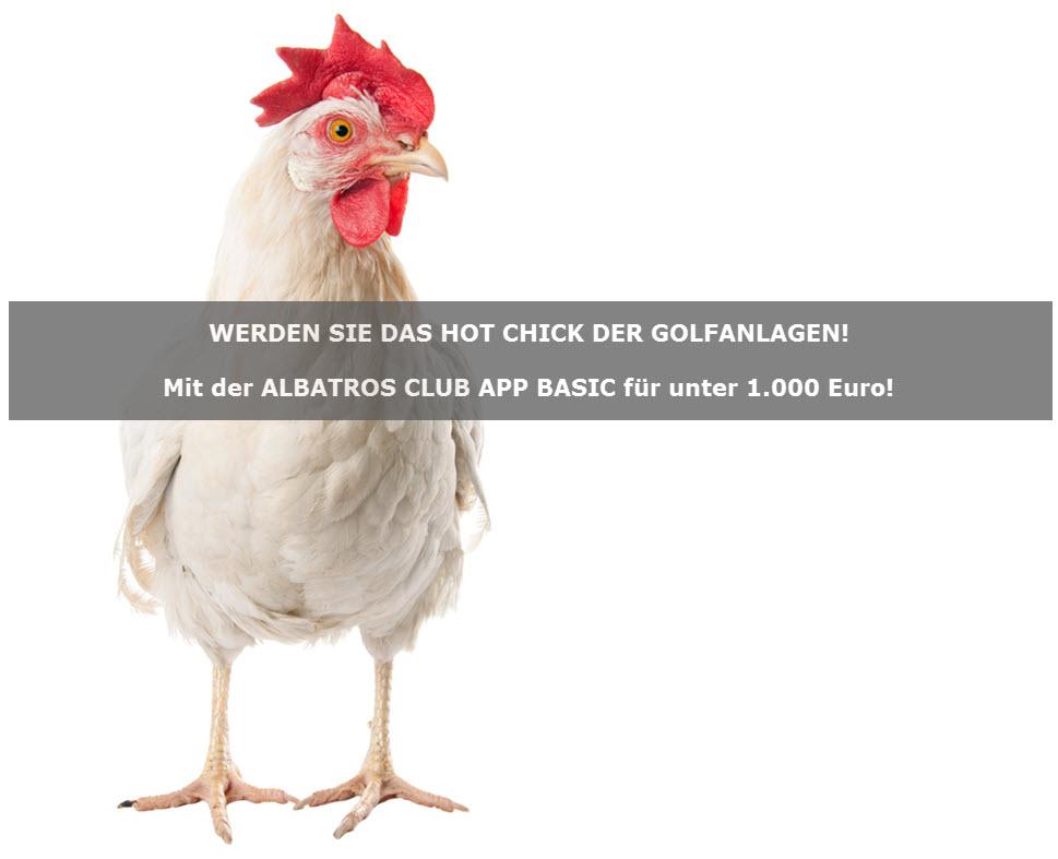 albatros bietet iphone club app f r unter euro albatros datenservice. Black Bedroom Furniture Sets. Home Design Ideas