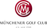 Münchener Golf Club