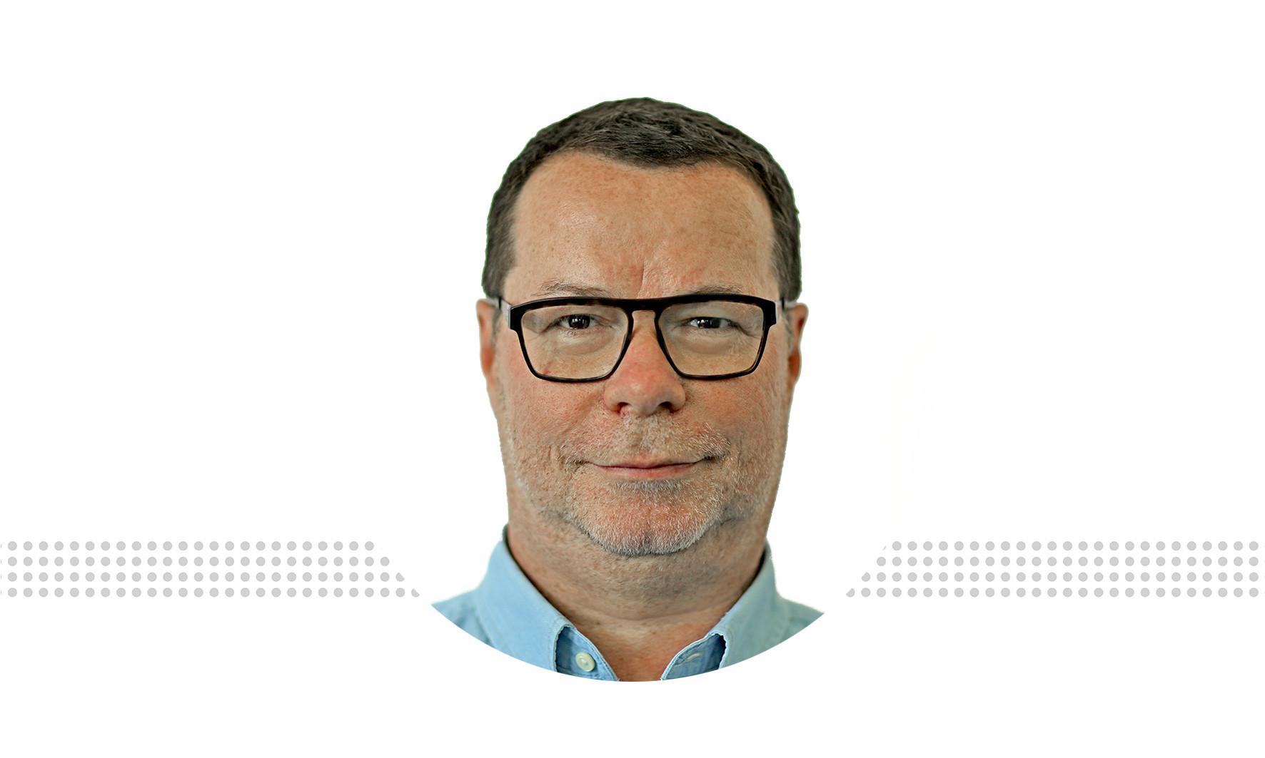 Volker Schorp
