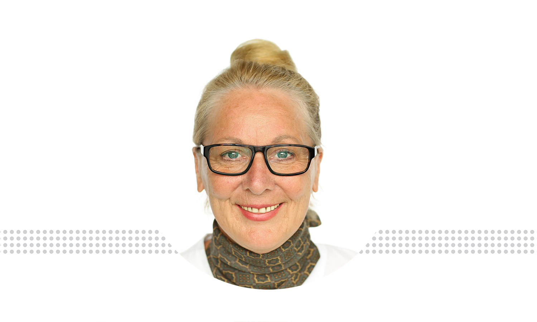 Dorothee Schorp