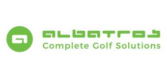 Albatros Datenservice