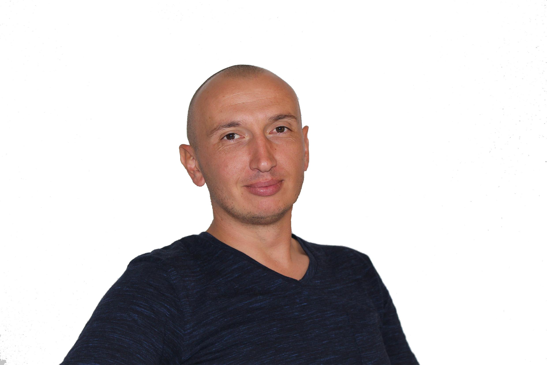 Alexandre Balauze